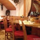Foto zu Fischinger Bauernkeller: Gaststube