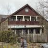 Neu bei GastroGuide: Berggasthof und Hotel Sennhütte