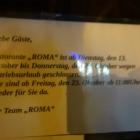 Foto zu Ristorante Roma: