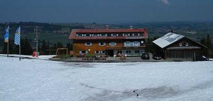 Offnungszeiten Buronhutte Berggasthof Ausflugsziel Gaststatte In