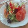 Neu bei GastroGuide: Thüringer Hütte