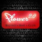 Foto zu Flower 2.0: