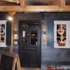 Neu bei GastroGuide: Mio's Bar