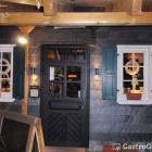 Foto zu Mio's Bar: