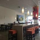 Foto zu Globus Restaurant: