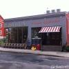 Bild von Eisvilla - Café Gelato