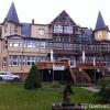 Bild von Hotel & Restaurant Brockenscheideck