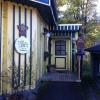 Bild von Das kleine Café
