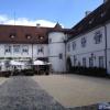 Bild von Schloss Filseck