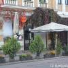 Bild von Café Halbstark