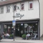 Foto zu Café WunderBar: