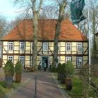 Foto zu Altes Amtshaus: