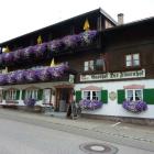 Foto zu Almenhof: