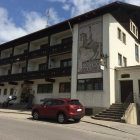 Foto zu Hotel-Gasthof Zum Dragoner: