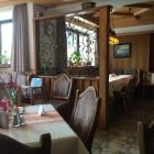 Foto zu Hotel-Gasthof Zum Dragoner Franz Gruber KG: