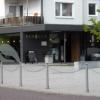 Neu bei GastroGuide: Samocca Cafe