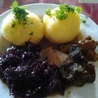 Foto zu Restaurant Sonnenburg: