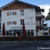 Bild von Café am Löweneck