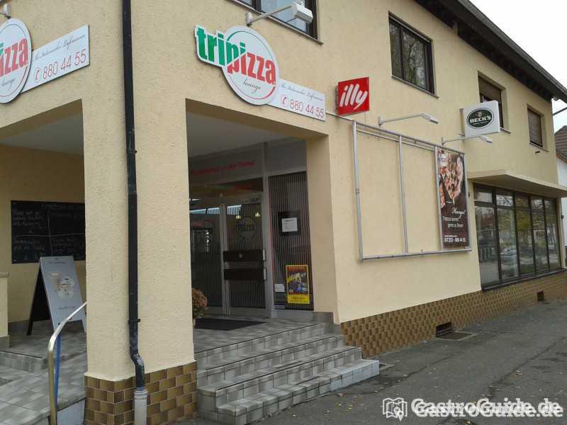 tripizza lieferdienst take away pizzeria in 76669 bad sch nborn mingolsheim. Black Bedroom Furniture Sets. Home Design Ideas