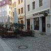 Bild von Gasthaus Zum Karasek