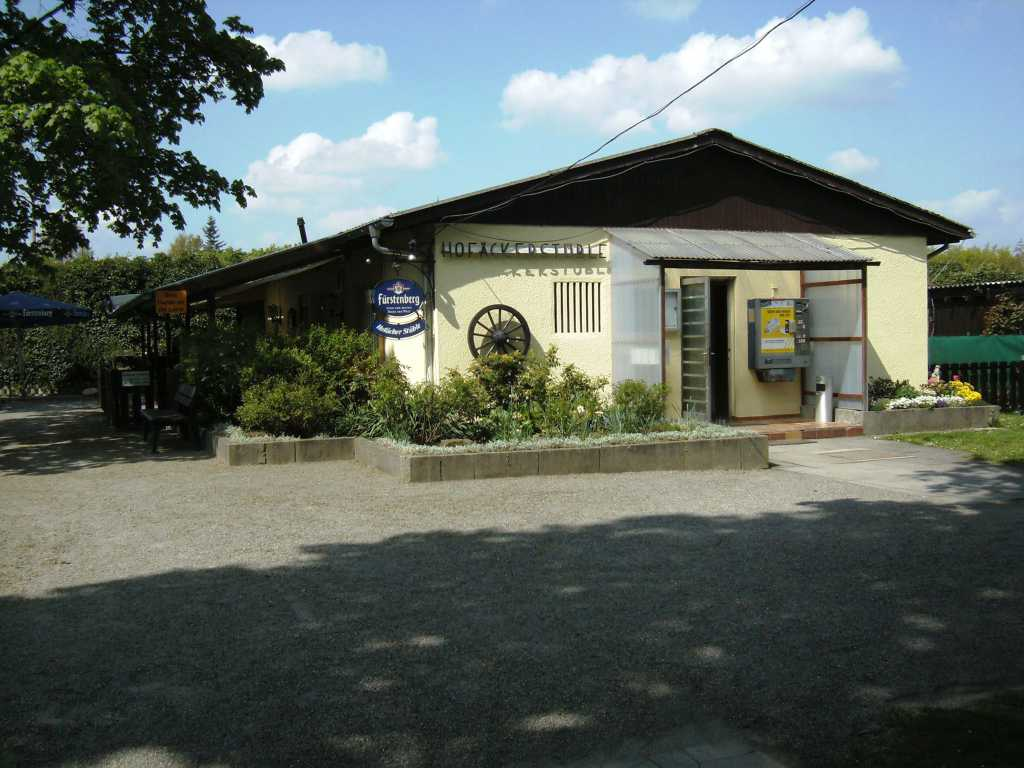 hof ckerst ble restaurant in 76139 karlsruhe hagsfeld. Black Bedroom Furniture Sets. Home Design Ideas