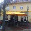 Bild von Café Neff Forchheim