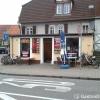 Neu bei GastroGuide: Schönborner Kebab Haus
