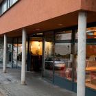 Foto zu Cafe Zeitlos - Bäckerei Konditorei Gerweck: