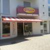 Bild von Bäckerei Konditorei Gerweck