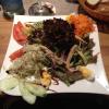 Neu bei GastroGuide: Tennisklub-Restaurant Pfefferkorn
