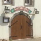Foto zu Adlerkeller: