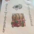 Foto zu Beck's  Weinschänke: