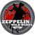 Zeppelin WILD WINGS Schwerin