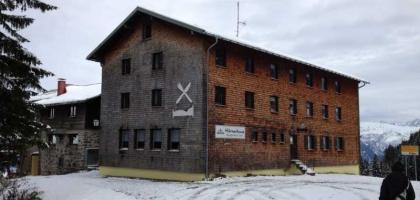 Bild von Hörnerhaus
