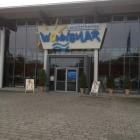 Foto zu Restaurant im Spaß- und Sportbad Wonnemar: