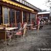 Bild von Nebelhorn Stuben