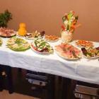 Foto zu Ristorante Pizzeria Da Mamma Maria: