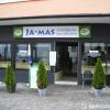 Bild von Griechisches Restaurant JA-MAS