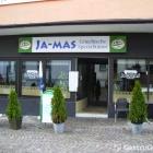 Foto zu Griechisches Restaurant JA-MAS: Das Griechische Restaurant JA-MAS