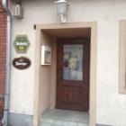 Foto zu Lubwartschänke Gastätte: