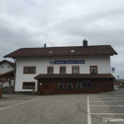 Foto zu Landgasthof Höng: