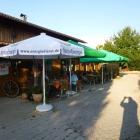 Foto zu Kaffee- und Biogaststätte (Sonnenhof):