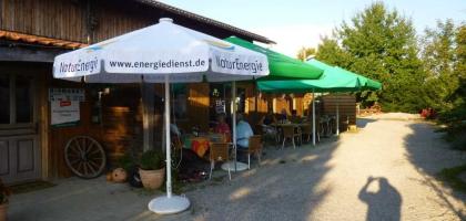 Bild von Kaffee- und Biogaststätte (Sonnenhof)