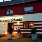 Foto zu Gasthaus Schmitt: .