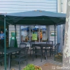 Neu bei GastroGuide: Heike's Café am Rösselsbrünnle