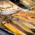 Fisch Matthiesen Bistro & Imbiss
