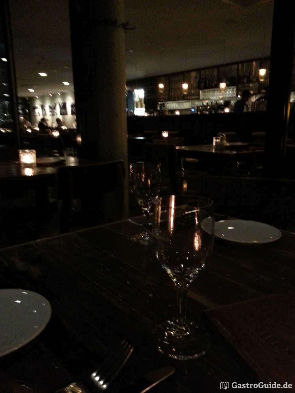 Oosten Frankfurt Karte.Oosten Realwirtschaft Am Main Restaurant Bar In 60311