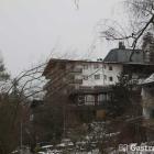 Foto zu Mönch´s Waldhotel  · Mönchstube: Außenansicht Mönch's Waldhotel