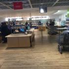 Foto zu Ikea Restaurant: