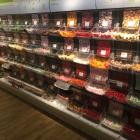 Foto zu Ikea Restaurant: Süßwaren